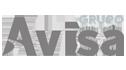 Grupo Avisa Empresas