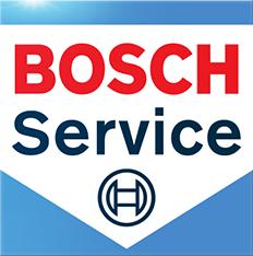 Bosch Car