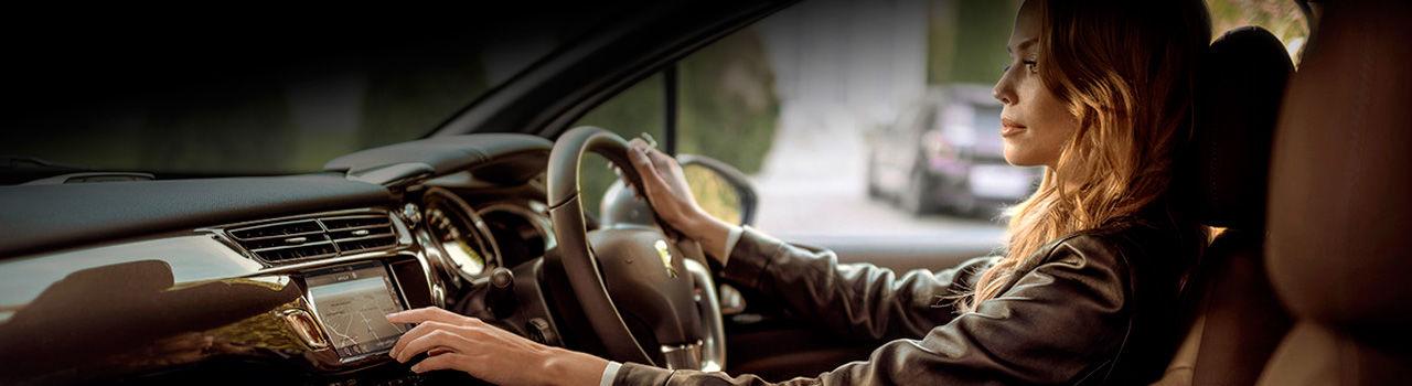 Lucuscar, Concesionario Oficial Citroën en Lugo