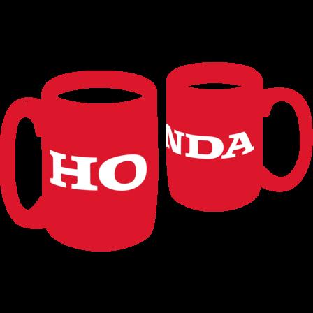Carinsa, Concesionario Oficial Honda en Tomares (Sevilla)