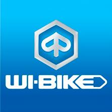 Piaggio Wi-Bike