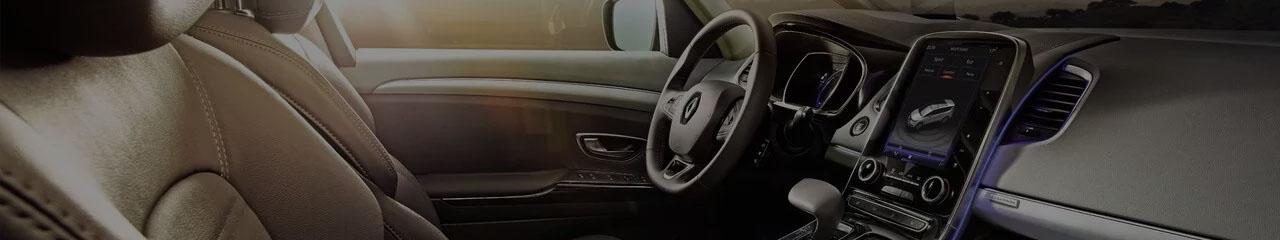 Talleres Hontoria, Servicio Oficial Renault y Dacia en Madrid