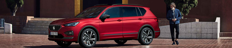 Automóviles Copermóvil, Servicio Oficial SEAT. Agente de ventas Volkswagen y Audi en Alfara del Patriarca (Valencia)