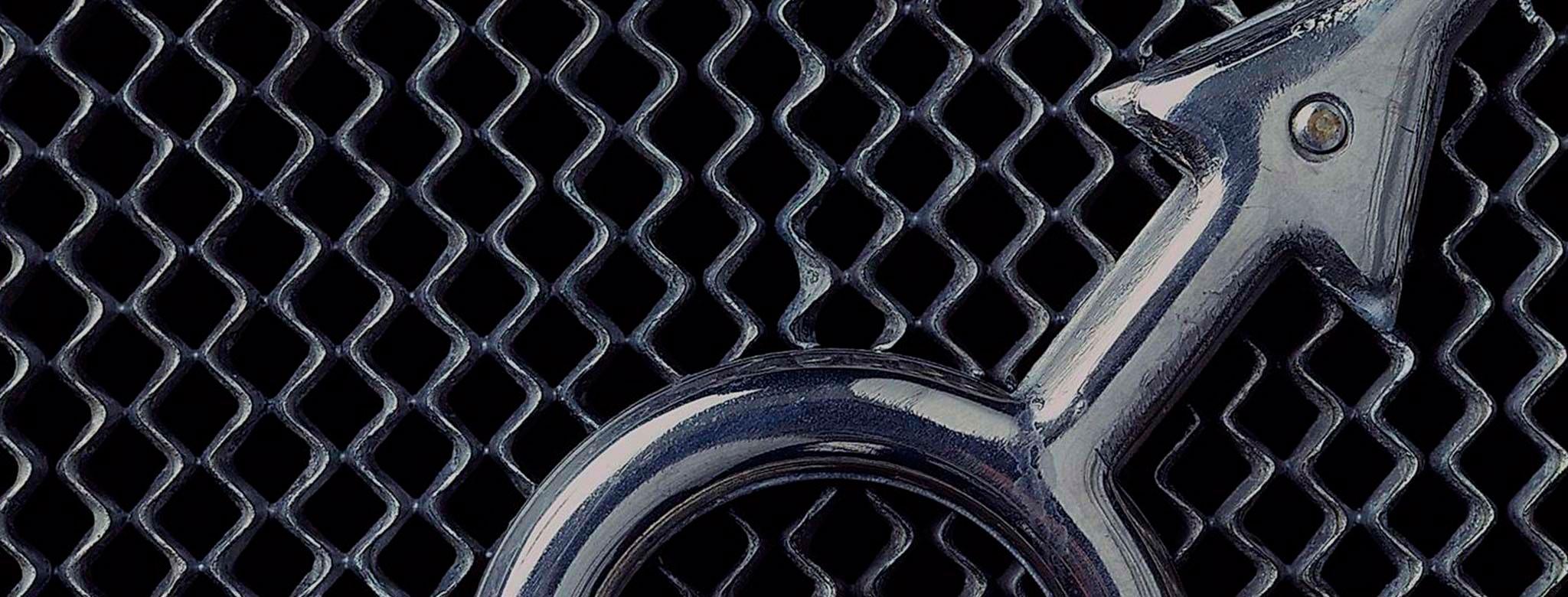 Indacar, Concesionario Oficial Volvo en Almería